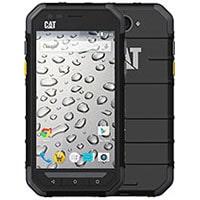 Cat S30 Mobile Phone Repair