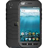 Cat S41 Mobile Phone Repair