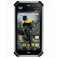 Cat S50 Software Repair