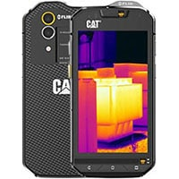 Cat Cat-S60 Mobile Phone Repair