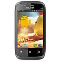 Celkon Celkon-A89 Mobile Phone Repair
