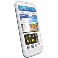 Celkon A119Q Signature HD Mobile Phone Repair