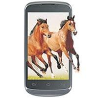 Celkon A20 Mobile Phone Repair