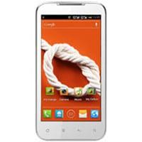 Celkon A22 Mobile Phone Repair