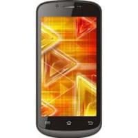 Celkon A225 Mobile Phone Repair