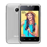 Celkon A359 Mobile Phone Repair