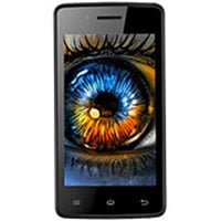 Celkon Campus Colt A401 Mobile Phone Repair