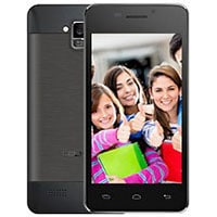 Celkon Campus Buddy A404 Mobile Phone Repair
