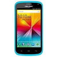 Celkon A407 Mobile Phone Repair