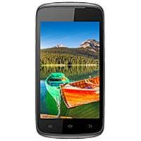 Celkon A63 Mobile Phone Repair
