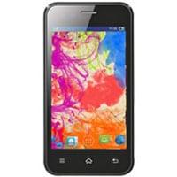 Celkon A87 Mobile Phone Repair