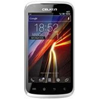 Celkon A97i Mobile Phone Repair