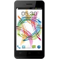 Celkon A98 Mobile Phone Repair