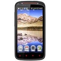 Celkon A99+ Mobile Phone Repair