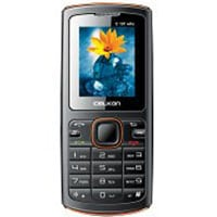 Celkon C101 Mobile Phone Repair