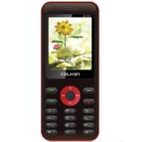 Celkon C111 Mobile Phone Repair