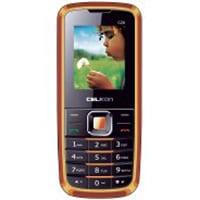 Celkon C20 Mobile Phone Repair