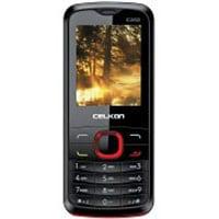 Celkon C202 Mobile Phone Repair