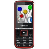 Celkon C22 Mobile Phone Repair