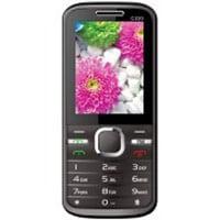 Celkon C220 Mobile Phone Repair