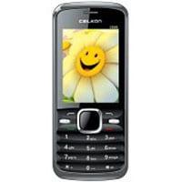 Celkon C225 Mobile Phone Repair
