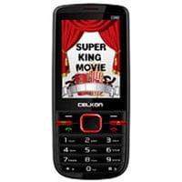 Celkon C262 Mobile Phone Repair
