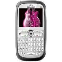 Celkon C3 Mobile Phone Repair