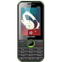 Celkon C3000 Mobile Phone Repair