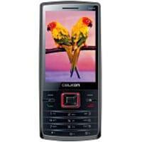 Celkon C3030 Mobile Phone Repair