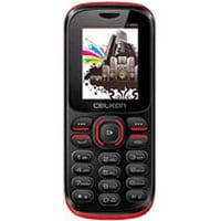 Celkon Celkon-C350 Mobile Phone Repair