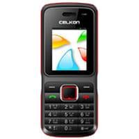 Celkon C355 Mobile Phone Repair