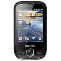 Celkon C5050 Star Mobile Phone Repair