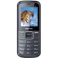 Celkon C509 Mobile Phone Repair