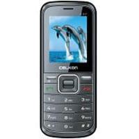 Celkon C517 Mobile Phone Repair
