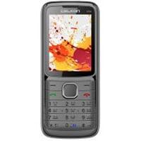 Celkon C54 Mobile Phone Repair