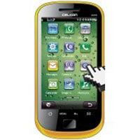 Celkon C555 Mobile Phone Repair