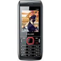 Celkon C609 Mobile Phone Repair