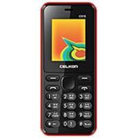 Celkon C619 Mobile Phone Repair