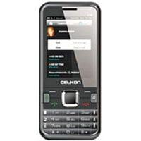 Celkon C66 Mobile Phone Repair