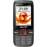 Celkon C67+ Mobile Phone Repair