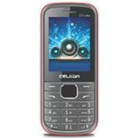Celkon C7 Jumbo Mobile Phone Repair