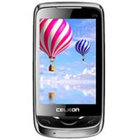 Celkon Celkon-C75 Mobile Phone Repair