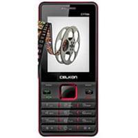 Celkon C770N Mobile Phone Repair