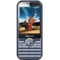 Celkon C777 Mobile Phone Repair