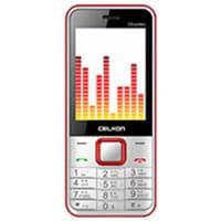Celkon C9 Jumbo Mobile Phone Repair