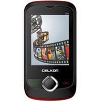 Celkon C90 Mobile Phone Repair