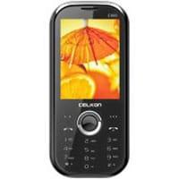Celkon C909 Mobile Phone Repair