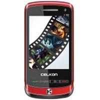 Celkon C99 Mobile Phone Repair