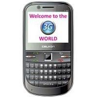 Celkon C999 Mobile Phone Repair