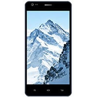 Celkon Millennia Everest Mobile Phone Repair